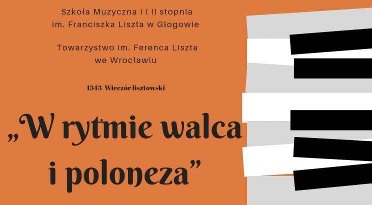 koncert-Komarov zajawka