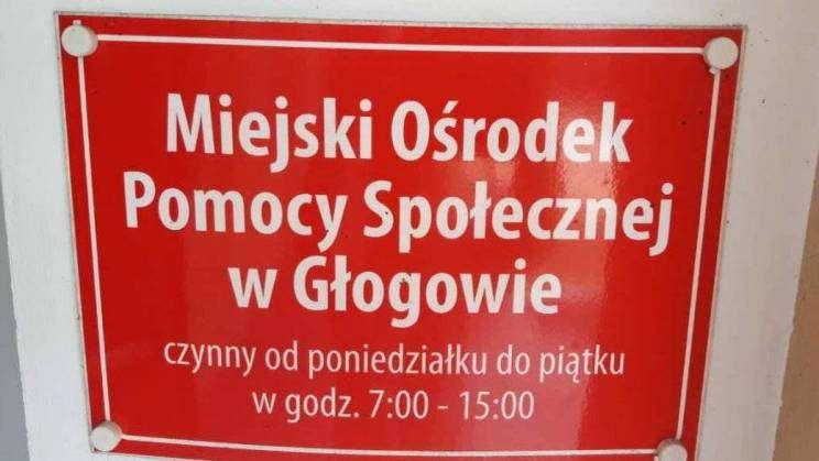 miejski-ośrodek-pomocy-spolecznej-Głogów-fot. A.Mazurkiewicz