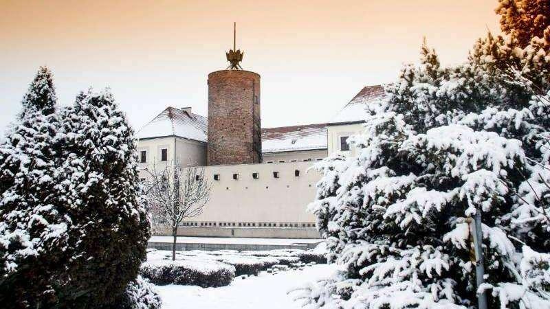 muzeum zima zajawka