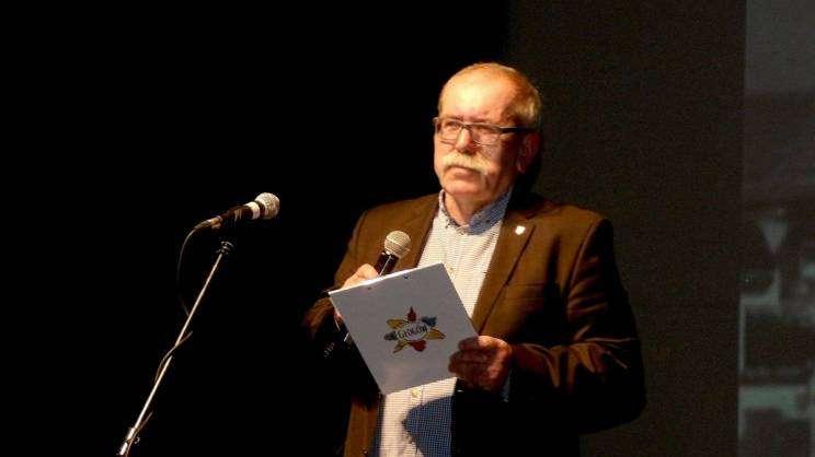 Wiesław Maciuszczak