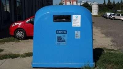 śmieci-kontener-na-odpady-Głogów