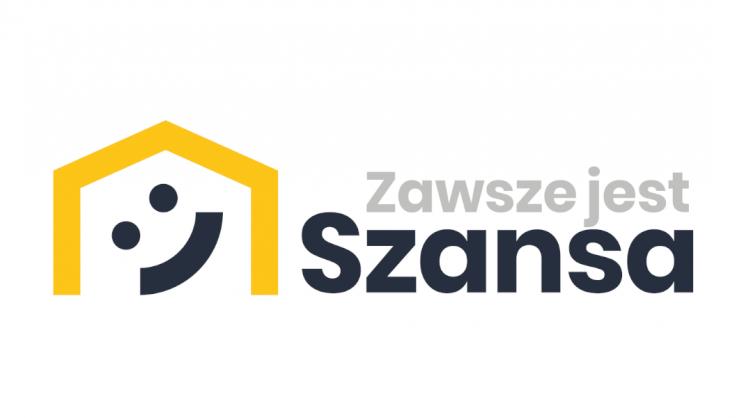 13.03.2020 sotwarzyszenie szansa logo