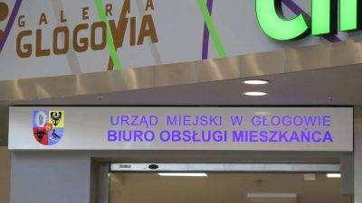 BOM.GaleriaGlogovia-Głogów-03.03.2020.