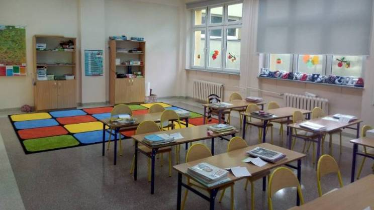 Edukacja-wczesnoszkolna-s.-21-zdjęcie-nr-2-w800-h600-e1583139702578