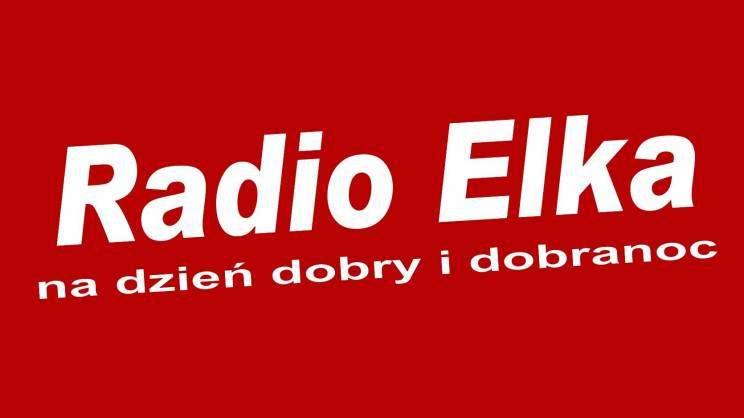 Logo Radio Elka 16