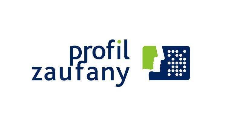 Profil zaufany logo