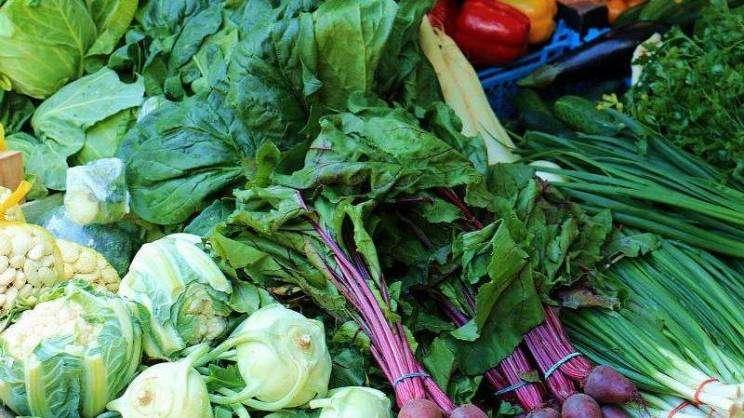 targ-warzywa-owoce. fot. pixabay