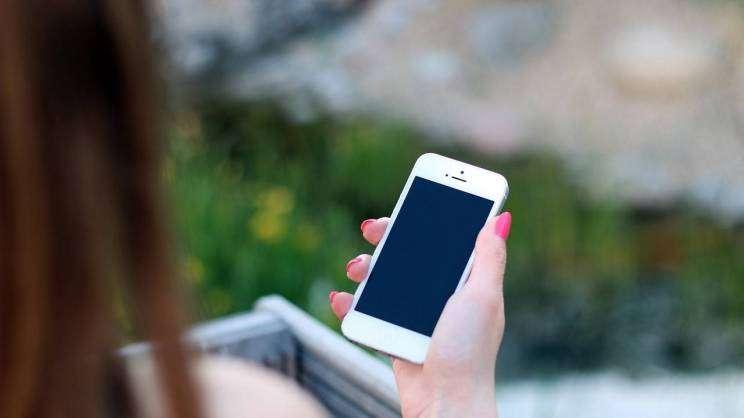 telefon-pixabay-grafika