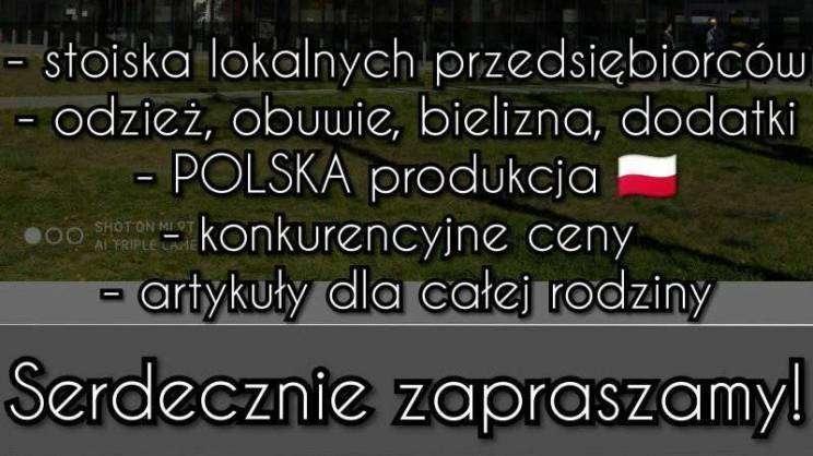 Centrum-Handlowe-Stawna-Głogów-plakat-zajawka