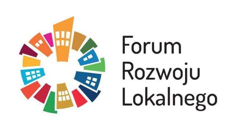 Forum-Rozwoju-Lokalnego-ZMP-grafika