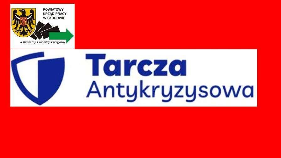 PUP_tarcza_antykryzysowa_info