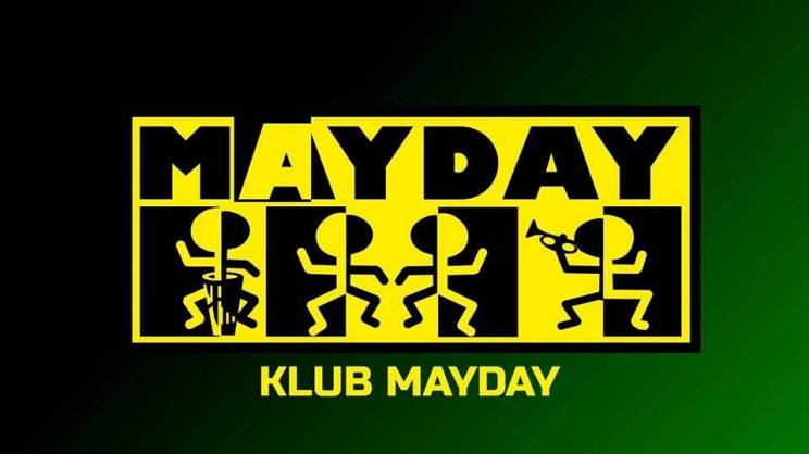 klub-may-day-Głogów-grafika