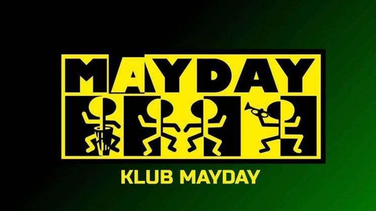 klub-may-day-Głogów-grafika