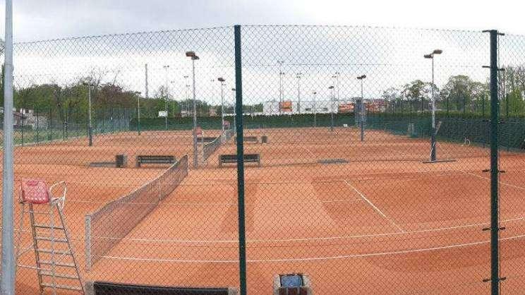 kort-tenisowe-Głogów-zajawka-w800-h600