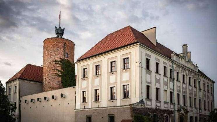 muzeum-Głogów-fot.Studio-Siwek-w800-h600