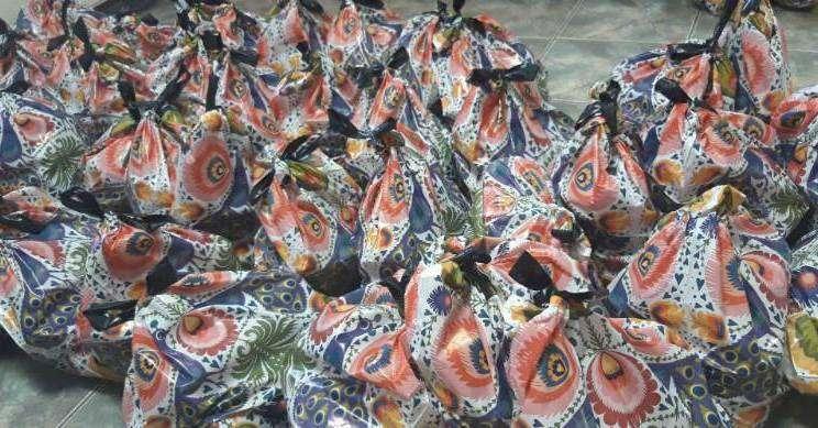 paczki-żywnościowe-MOPS-Głogów2-w800-h600