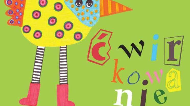 warsztaty-wiosenne-plakat-MOK Głogów