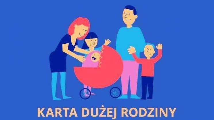 Karta-Dużej-Rodziny-MCWR-Głogów-grafika-zajawka