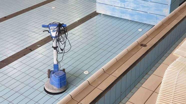 Prace-remontowe-pływalnia-Chrobry-Głogów-zajawka