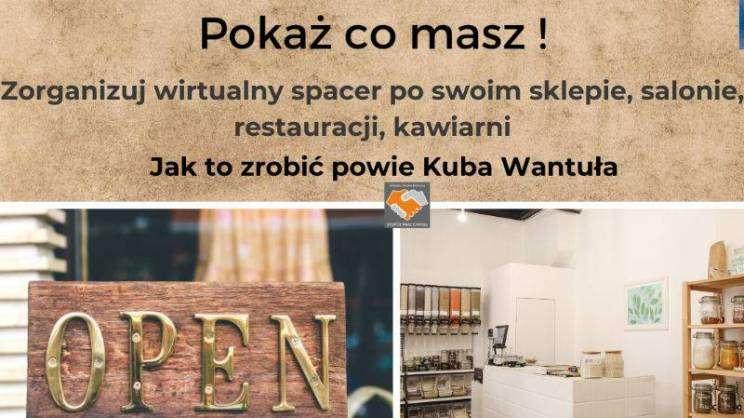 Webinarium-Miejska-Strefa Biznesu-grafika-w800-h600