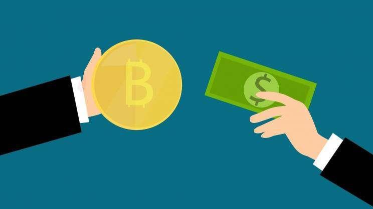 bank (fot. Pixabay)