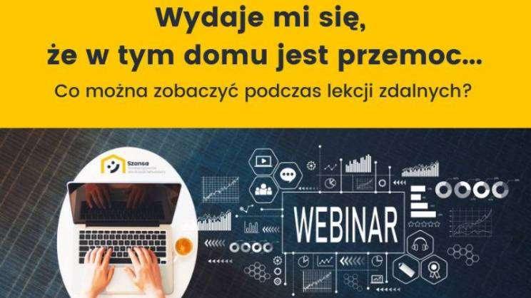 webinarium-szansa-Głogów-7.05.2020-grafika-w800-h600