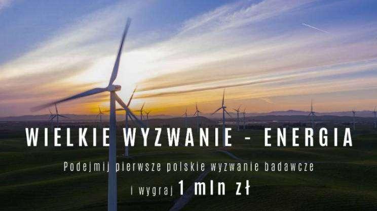 wielkie wyzwanie-energia-plakat-zajawka-w800-h600