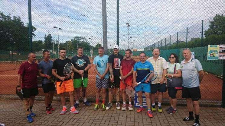 Nocny-turniej-tenisowy-Głogów-29.06.2020 (3)-w800-h600