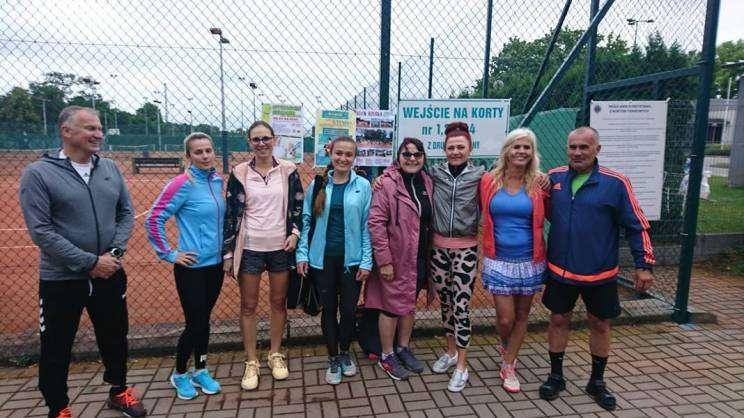 Otwarcie-sezonu-tenisowego-dla-dorosłych-Głogów-23.06-zajawka