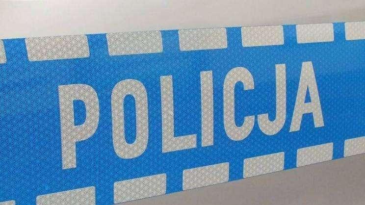 radiowóz-policja-zajawka