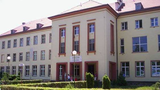 szpital-miejsko-powiatowy