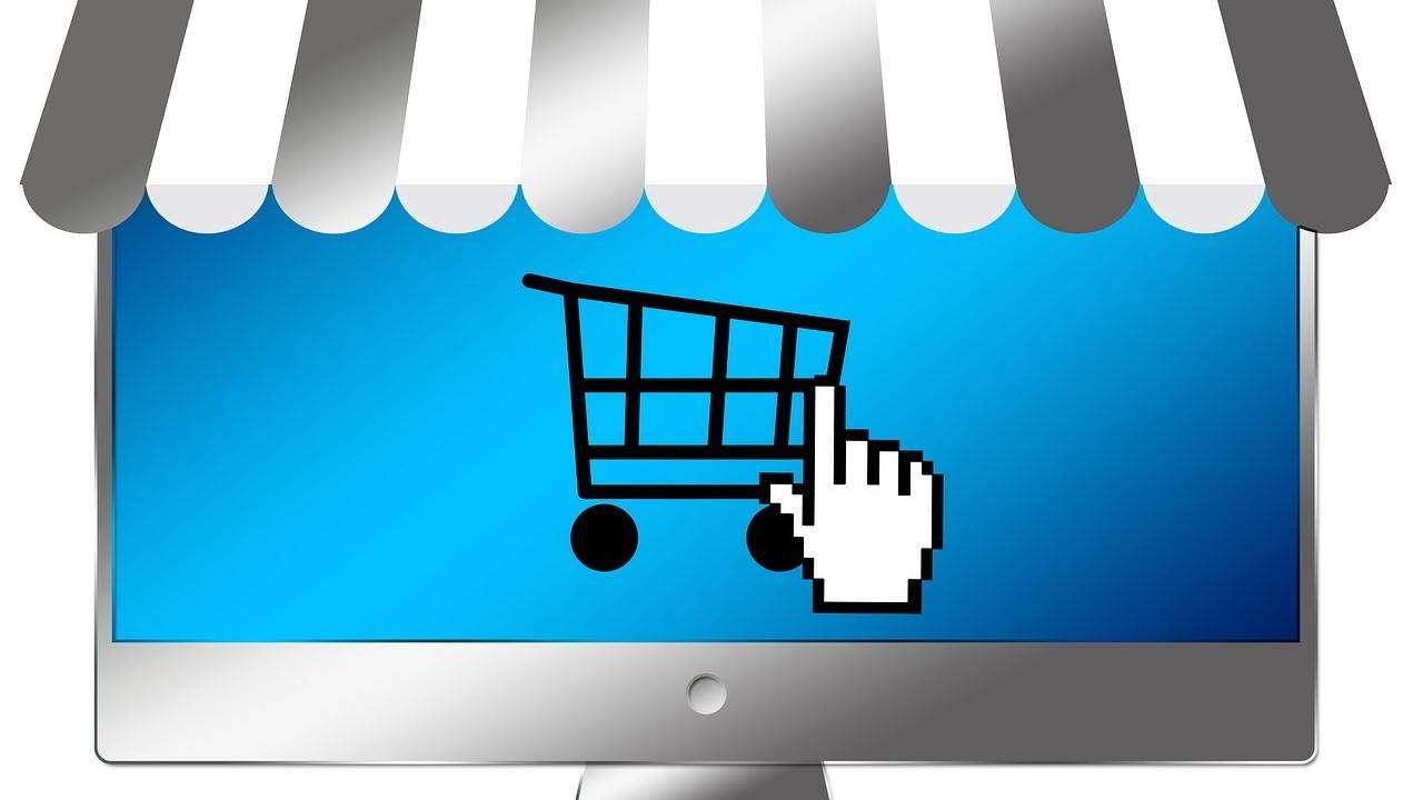 zakupy przez internet-grafika-pixabay-zajawka