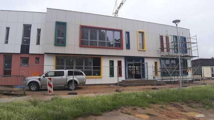 29-06-2020-budowa-PP7-fot.-K.-Brzezińska-2-1