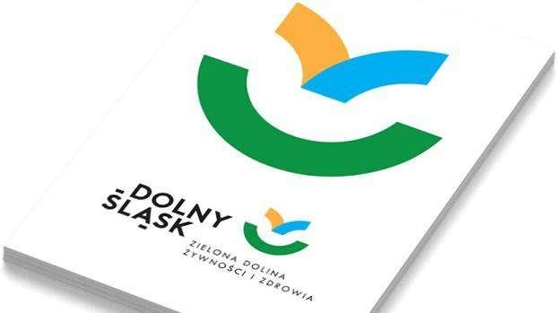 Dolny-Śląsk-zielona-dolina-żywności-i-zdrowia-zajawka