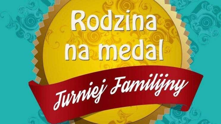Rodzina-na-medal-Głogów-plakat-zajawka