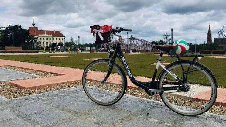 Rower-bulwar-nadodrzański-Głogów-07.07.2020-fot. K.Brzezińska-zajawka-w800-h600