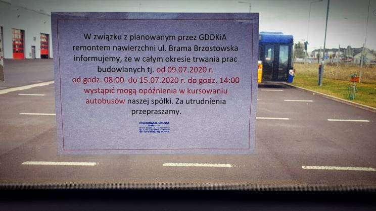 komunikacja-miejska-autobus-Głogów