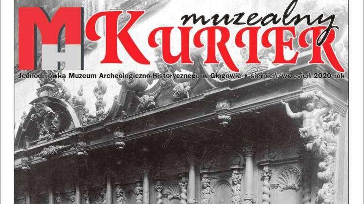 kurier-muzealny-plakat-zajawka