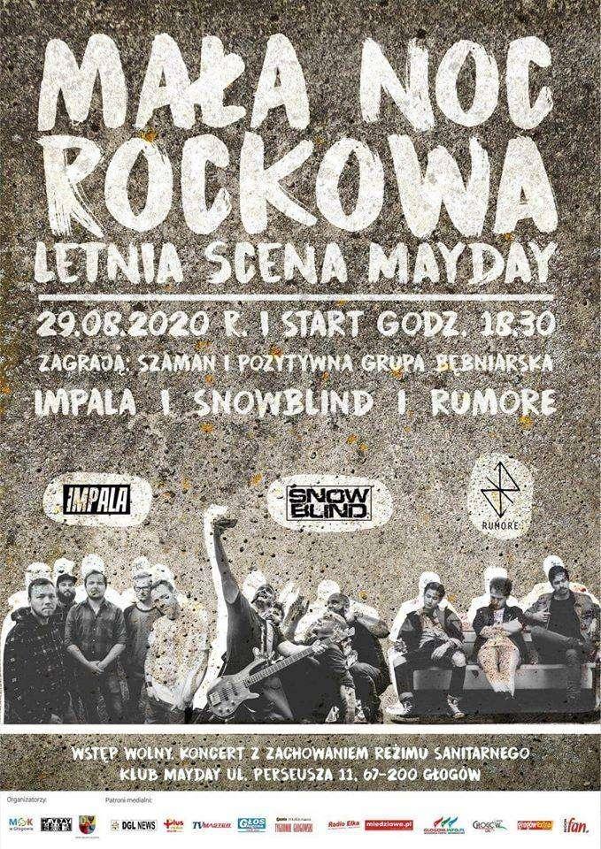 plakat-Mała-Noc-Rockowa