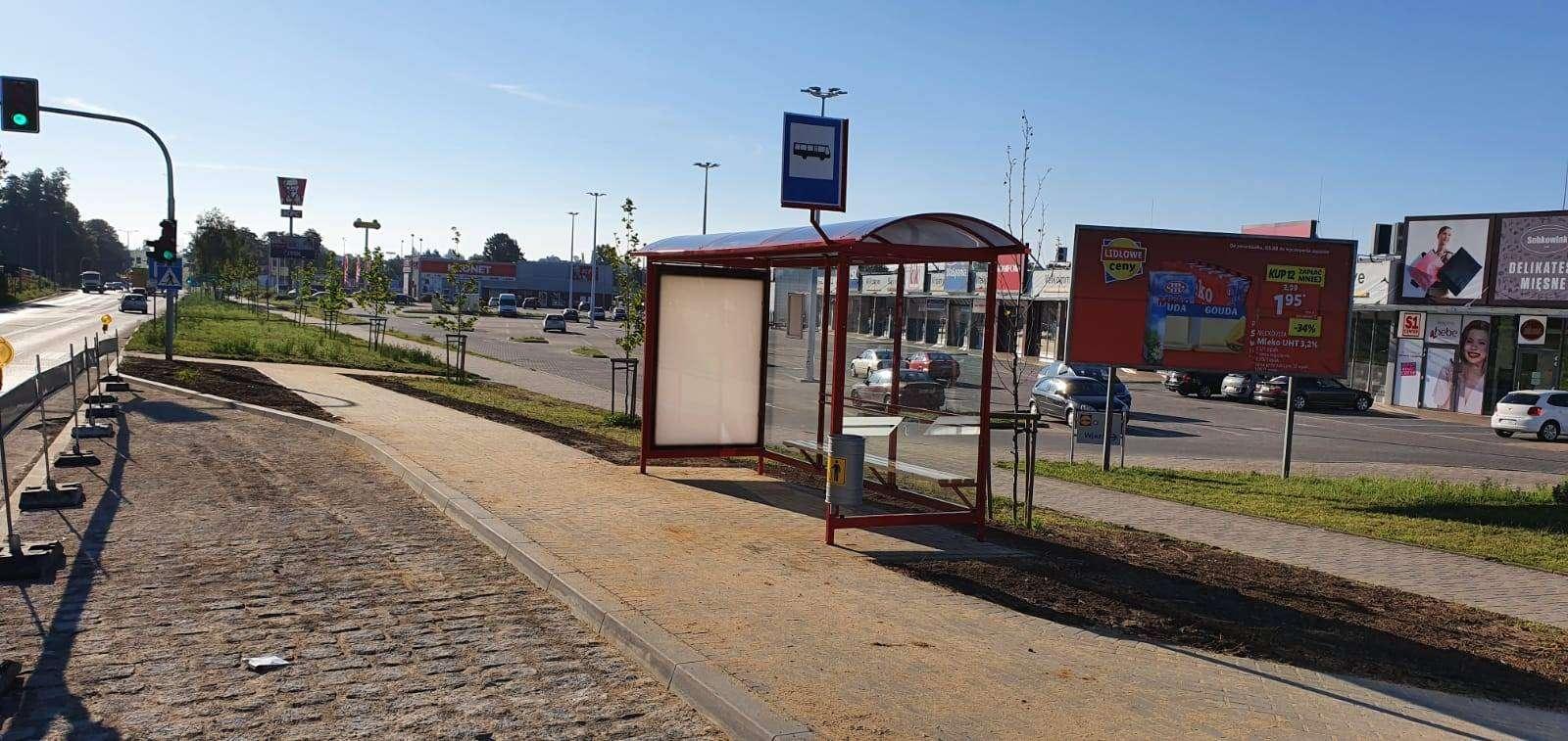Przystanek-autobusowy-koło-Lidla-os-3
