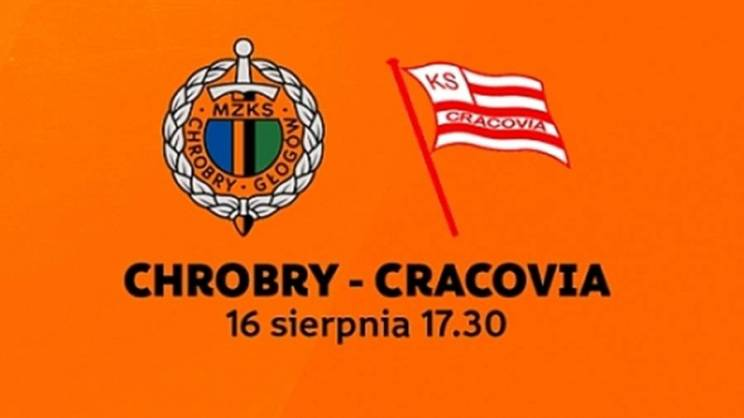 Puchar Polski chrobry-cracovia_grafika