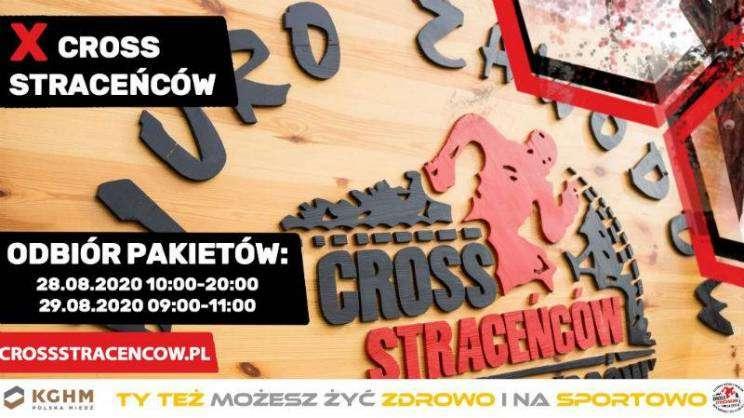 cross straceńców - plakat-zajawka-w800-h600