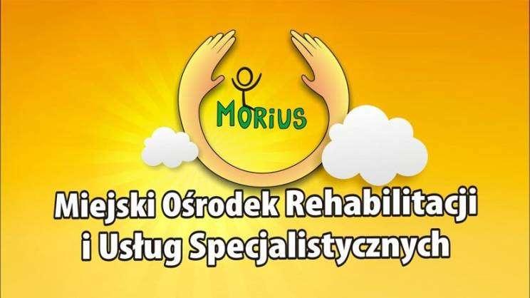 morius-plakat-Głogów-zajawka