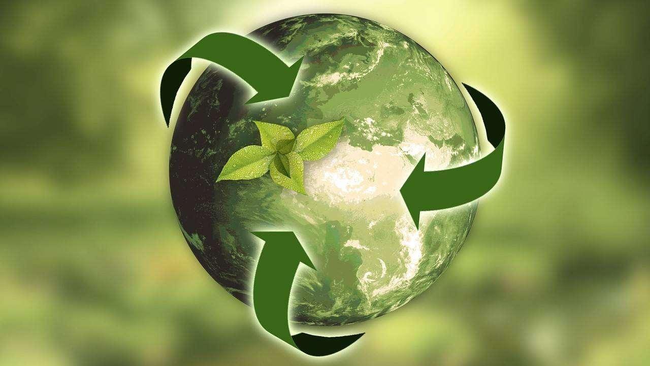 planeta-ziemia-ekologia-recykling-pixabay