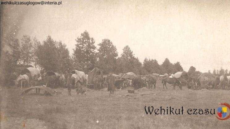 wehikuł-czas-pułk-dziadka-archiwum-
