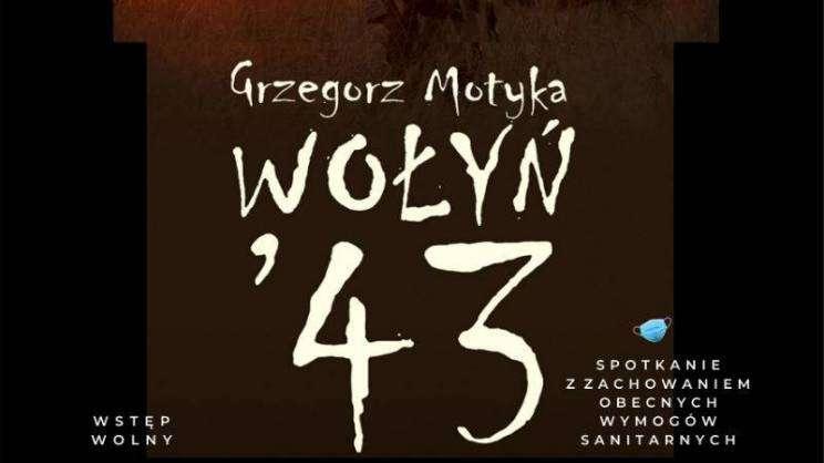 wołyń 43-plakat-głogowska-edukacja-kresowa-w800-h600