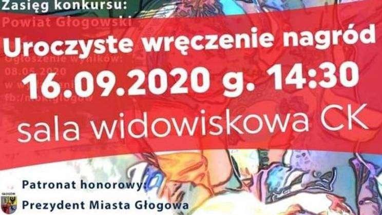 09.09.2020-służby ratunkowe w oczach dziecka_konkurs plastyczny_plakat