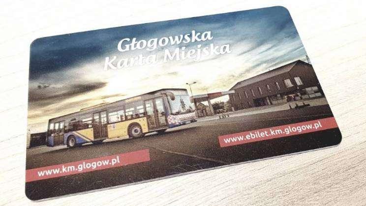2020-09-09 Głogowska Karta Miejska (fot. K. Grzybowski)