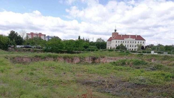 2020-09-22-ulica-Kuznicza-obecnie-fot.-W.-Najgebauer-