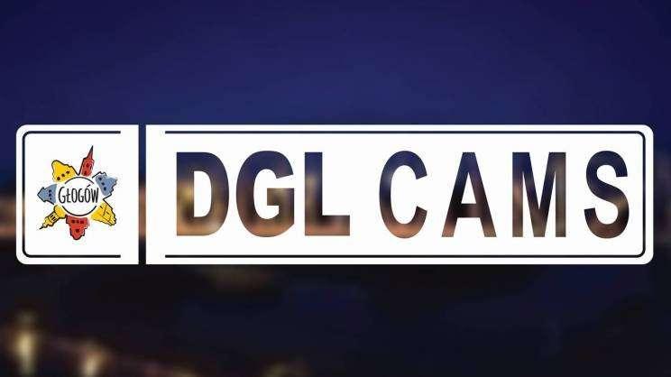 DGL_cams_grafika